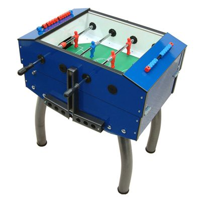 FAS Micro Football Table Image