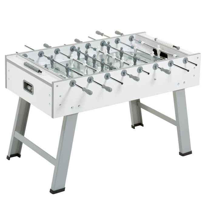 Image of FAS Oyster Football Table