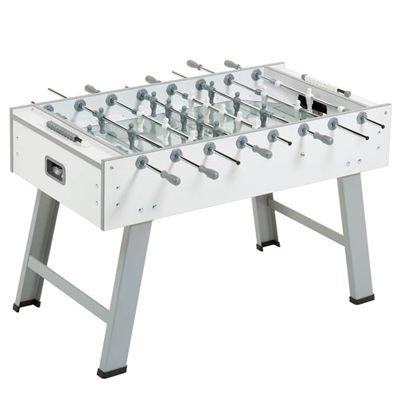 FAS Oyster Football Table