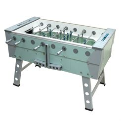 FAS Rainbow Table Football Table