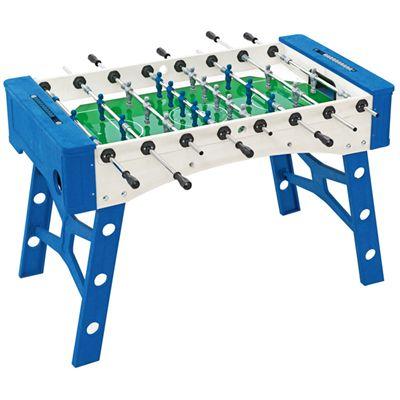 FAS Sky Outdoor Football Table