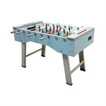 FAS Smart Football Table