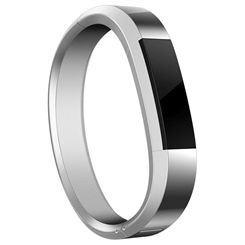 Fitbit Alta HR and Alta Stainless Steel Metal Bracelet