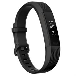 Fitbit Alta HR Special Edition Large Fitness Tracker