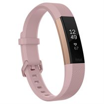 Fitbit Alta HR Special Edition Small Fitness Tracker
