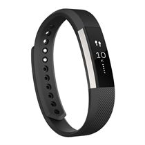 Fitbit Alta Large Fitness Tracker