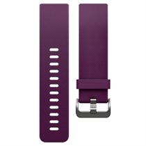 Fitbit Blaze Small Classic Accessory Band