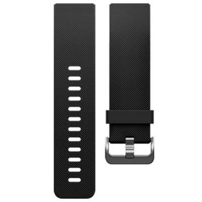 Fitbit Blaze Small Classic Accessory Band