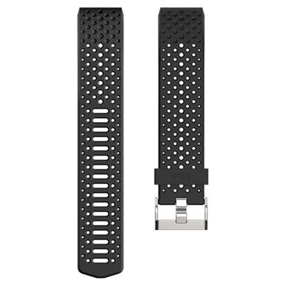 Fitbit Charge 2 Small Sport Accessory Band