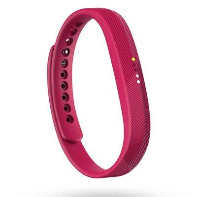 Fitbit Flex 2 Fitness Tracker	Fitbit Flex 2 Fitness Tracker - Led1