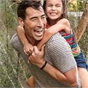Fitbit Flex 2 Fitness Tracker - Lifestyle