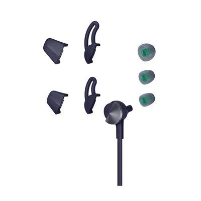 Fitbit Flyer Wireless Fitness Headphones - Parts