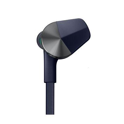 Fitbit Flyer Wireless Fitness Headphones - Zoomed