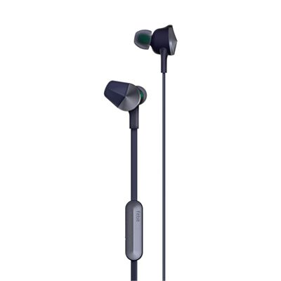 Fitbit Flyer Wireless Fitness Headphones 1