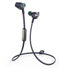 Fitbit Flyer Wireless Fitness Headphones