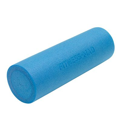 Fitness Mad 18 Inch Foam Roller