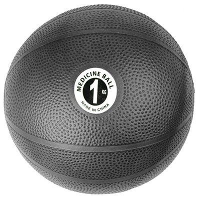 Fitness Mad 1kg Medicine Ball