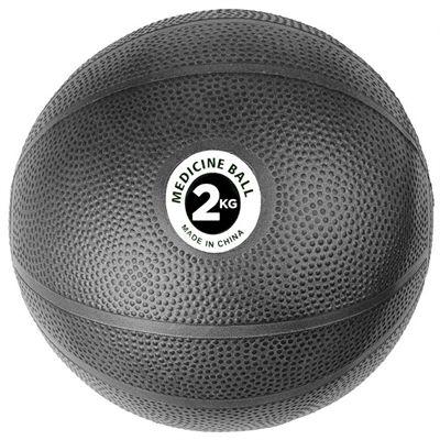 Fitness Mad 2kg Medicine Ball