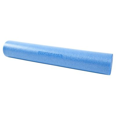 Fitness Mad 36 Inch Foam Roller