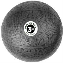 Fitness Mad 3kg Medicine Ball