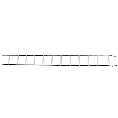 Fitness Mad 4.2m Pro Agility Ladder
