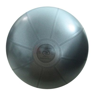 Fitness Mad 500Kg Studio Pro Swiss Ball 55cm