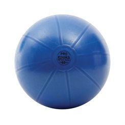 Fitness Mad 500Kg Swiss Ball 65cm