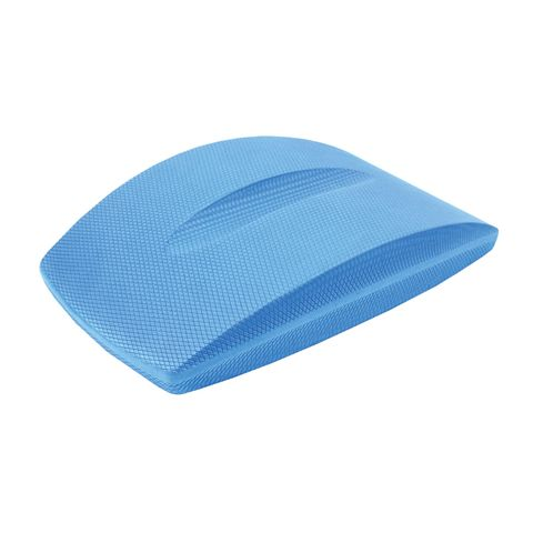 Fitness Mad Abdominal Sit Up Support