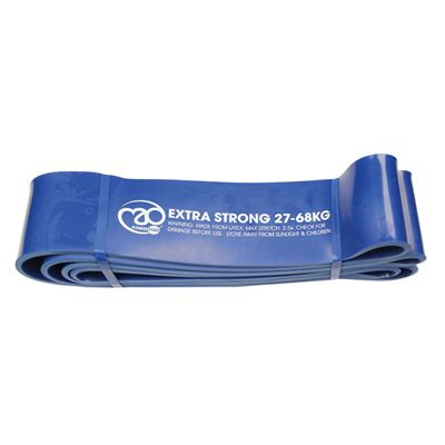Fitness Mad Extra Strong Power Resistance Loop