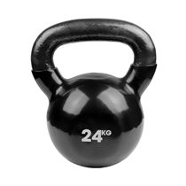 Fitness Mad Kettle Bell 24Kg