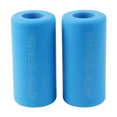 Fitness Mad Mega Bar Grip