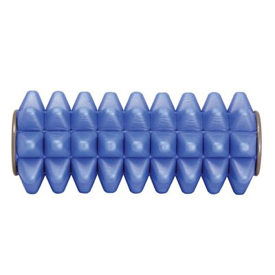 Fitness Mad Mini-Massage Roller - Side