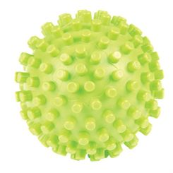 Fitness Mad Pinpoint Trigger Massage Ball