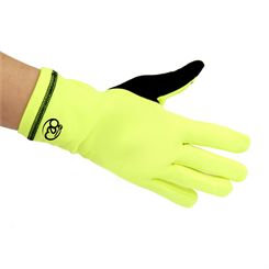 Fitness Mad Running Gloves