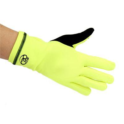Fitness Mad Running Gloves