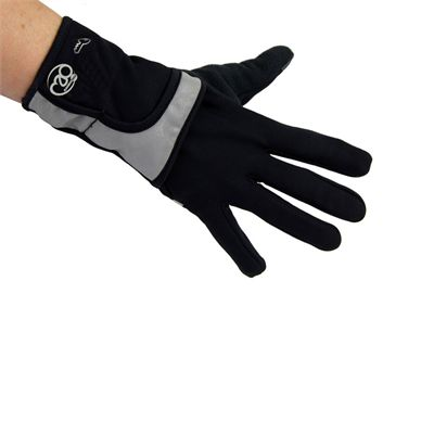 Fitness Mad Running Mitts-Image 4