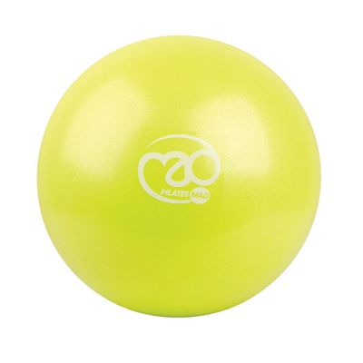 Fitness Mad Soft Fit Ball 9 inches