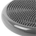 Fitness Mad Stability Cushion with Pump - Zoom1