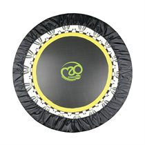 Fitness Mad Studio Pro 40in Rebounder