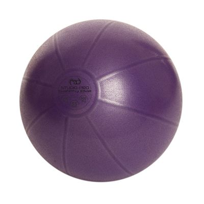 Fitness Mad Studio Pro 500Kg Swiss Ball and Pump - 75cm - Ball Image