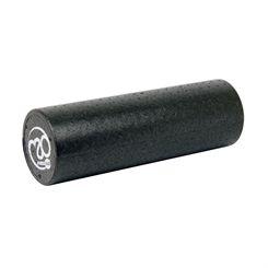 Fitness Mad Studio Pro EPP Foam Roller