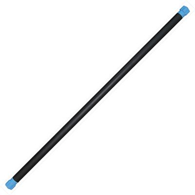 Fitness Mad Studio Pro Weighted Bar 5kg