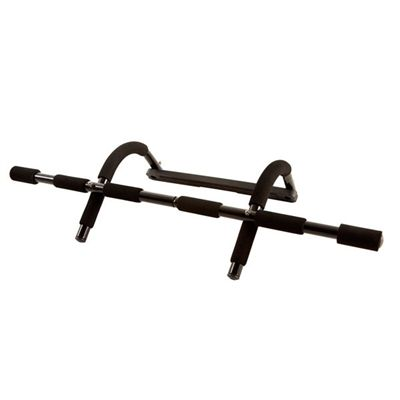 Fitness Mad Universal Training Bar