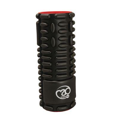 Fitness Mad Vari-Massage Foam Roller - Image 2
