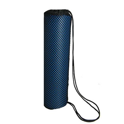 Fitness Mat Yoga Mat Carrier