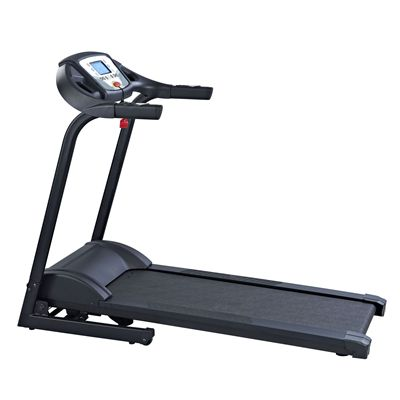 Fuel Fitness 3.0 Treadmill