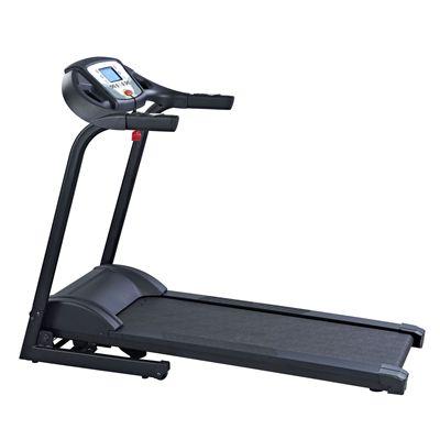 Fuel Fitness 3.0 Treadmill