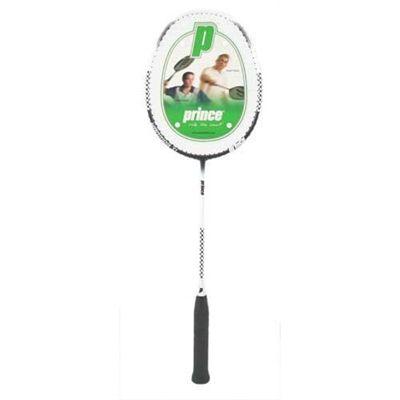 Full Racket