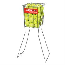Gamma 75 - Tennis Ball Basket