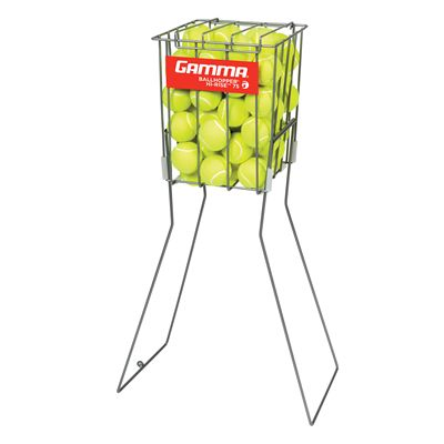 Gamma 75 Tennis Ball Basket